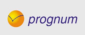 Prognum