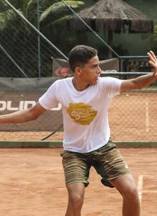 Christian Félix Torres