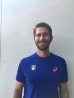 Carlos Eduardo Rios Matos (Duda)