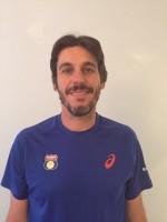 João Zwetsch